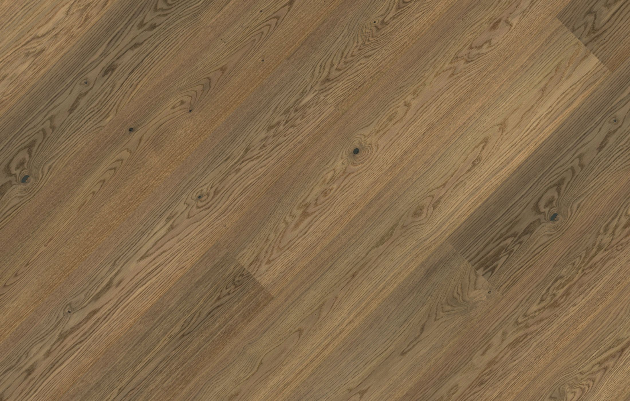 Oak Color Alabastro Jawor Parkiet Manufacturer Of