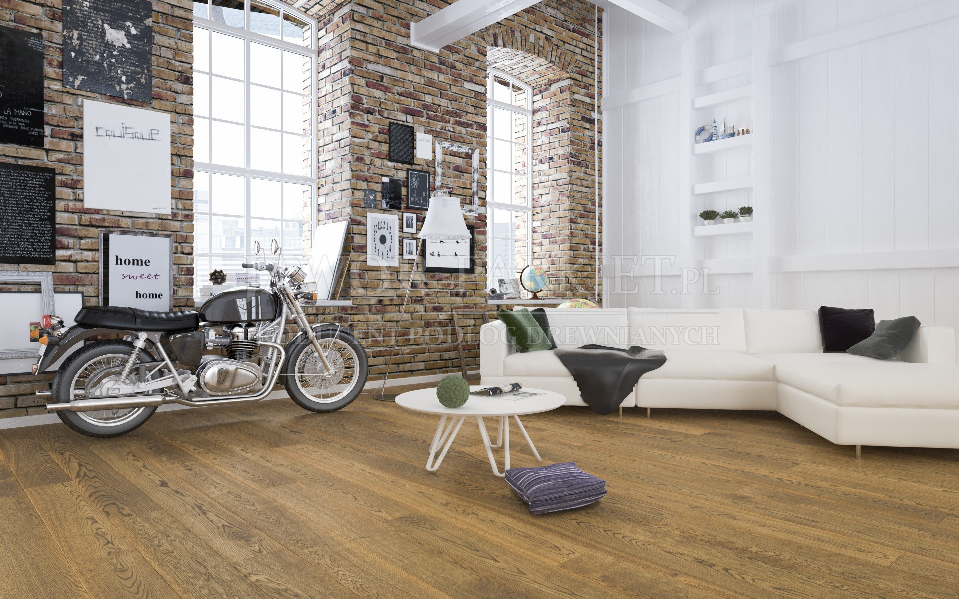 Oak color oro jawor parkiet manufacturer of wooden floors for Match the ocean floor feature with its characteristic