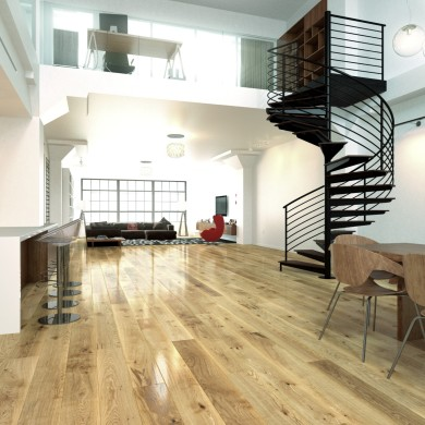 Oak Classic Jawor Parkiet Manufacturer Of Wooden Floors