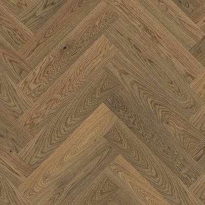 Design Experience Oak Color Vulcano